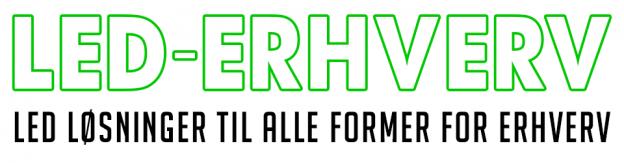 LED-ERHVERV